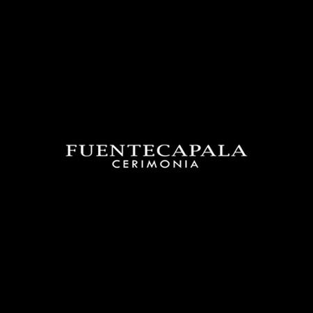 Fuentecapala