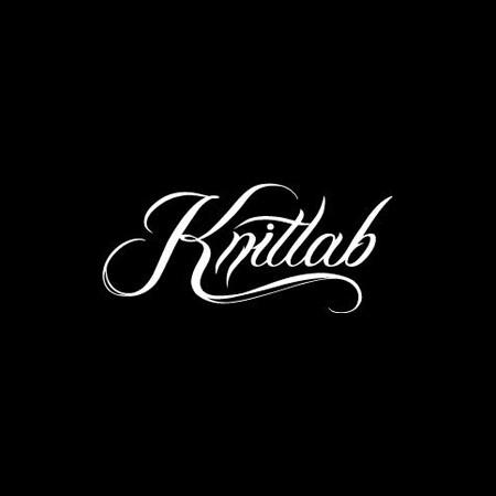Knitlab